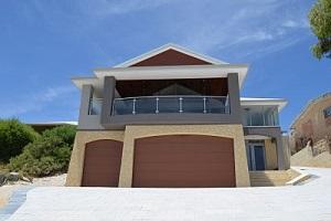 undercroft-home